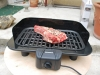 0710_BarbecueSeverin10