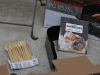 0710_BarbecueSeverin4