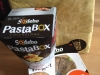 0413_Sodebo_Bagel-Pastabox_01