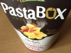 0413_Sodebo_Bagel-Pastabox_03