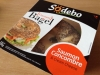 0413_Sodebo_Bagel-Pastabox_08