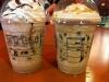 01_Starbucks-Frappuccino_1