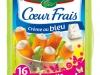 0312_Surimi-Coeur-Frais-Creme-au-bleu