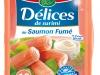 0312_Surimi-Delices-de-surimi-au-Saumon-Fume