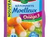 0312_Surimi-Batonnets-Moelleux-Riche-en-Omega-3-Sans-gluten