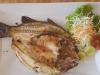 0318_Bangkok_food_ 07_Fish_Phuket