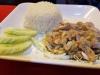 0318_Bangkok_food_ 02_riz