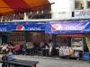 0318_Bangkok_food_ 04_Im-Chan