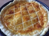 0115_Galette_4