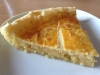 0115_Galette_5