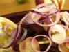0811_Salade_Betterave_2