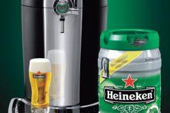 Love BeerTender…
