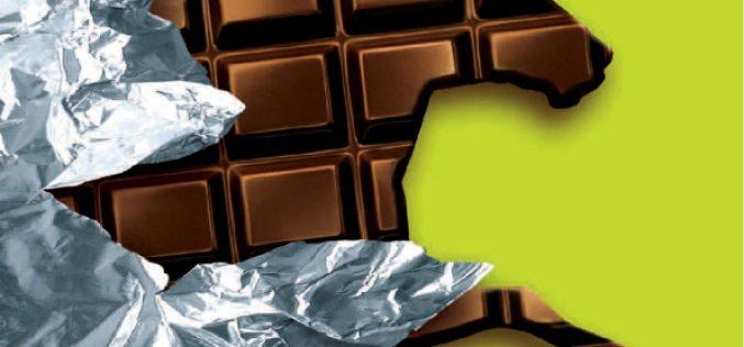 Manifestation : prix de Belgique et chocolat
