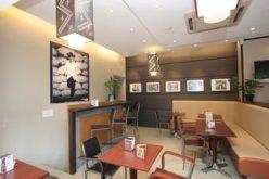 Découvrez les Malongo Café