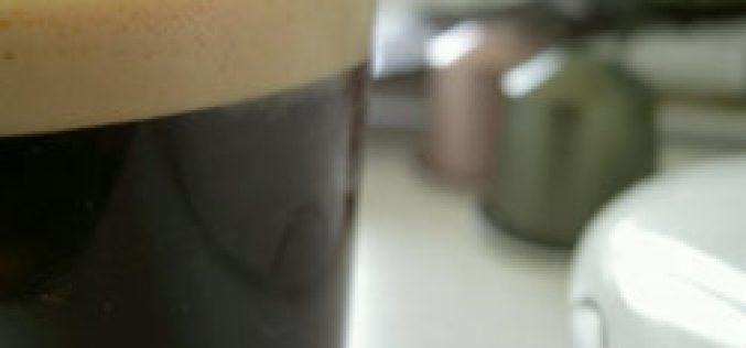 Nespresso, 3 nouvelles capsules