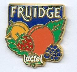 0709_Fruidge_Lactel