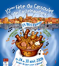 0809_FeteCassoulet