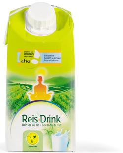 0809_Reis_Drink