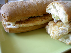 0809_Sandwich_escalope