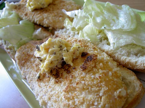 0809_Sandwich_escalope2