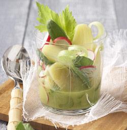 0809_recette_salade_acidule