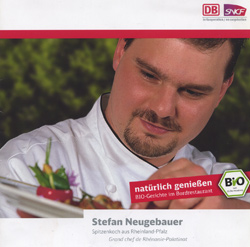 1109_StefanNeugebauer