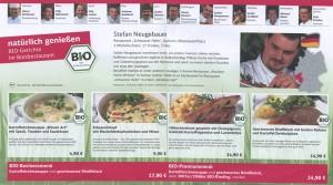 1109_bordrestaurant