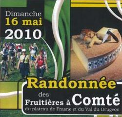 0410_FruitieresComte
