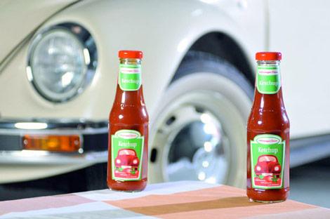 0410_KetchupVolkswagen2