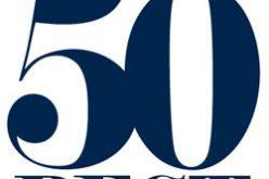 Le classement des 50 meilleurs restaurants du monde 2010