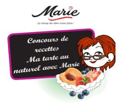 0610_Marie