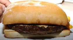 McDonald280_mini