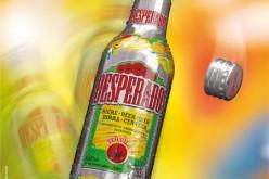 L'Urban Bottle de Desperados