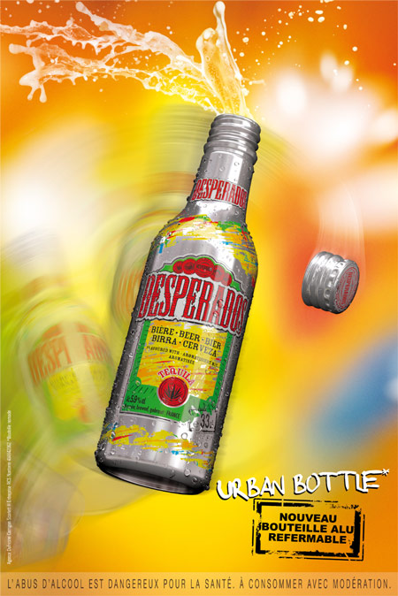 1010_urban-bottle