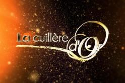 Concours culinaire «Cuillerée d'Or» et «Cuillère d'Or» 2012 : les infos pour les grands et les petits