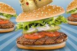 Burger King : les pistes d'un retour… ou pas ?