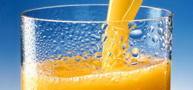 Faut-il casser du sucre sur le dos du jus d'orange ?