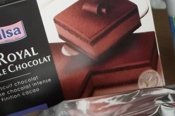 "[Test] Kit ""Royal Double Chocolat"" Alsa"
