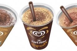 Miko Café Zéro : la glace qui a un grain