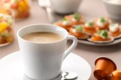 Gagnez un (vrai) petit déjeuner de grands Chefs