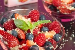 Alsa : le sucre pétillant à la portée de tous