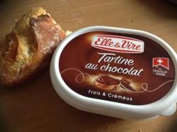 0513_ElleetVire_Chocolat-500px