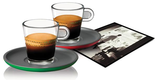 0513_NespressoTrieste-Napoli-500px