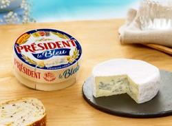 1305_Camembert_PresidentBleu_500px