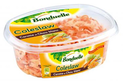 0613_Bonduelle-Coleslaw