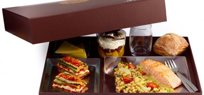 actualit s culinaires et recettes d jeuner. Black Bedroom Furniture Sets. Home Design Ideas