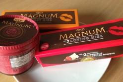 Magnum, des nouveautés qui ne laissent pas de glace