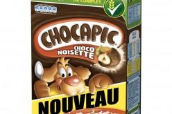 Nouveau Chocapic choco-noisette : le test