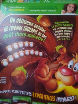0813_Chocapic_choco-noisette_b