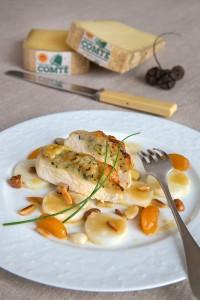 0813_recette_Comte_poulet